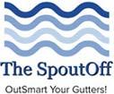 The SpoutOff
