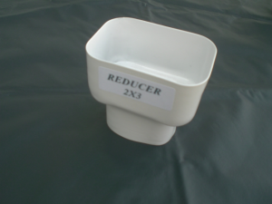 reducer-2x3