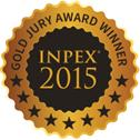 gold-jury-award-winner
