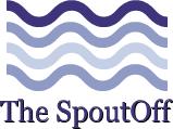 spoutoff-logo