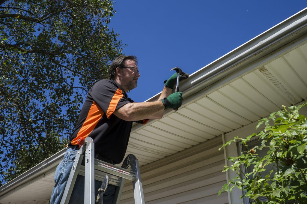 Image result for Why You Need to Clean Your Roof and Gutters Regularly