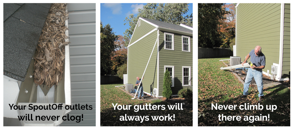 easy-to-remove-gutters